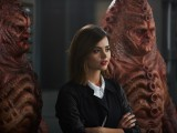 Doctor Who (908) - The Zygon Inversion