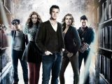 The Librarians (Season Three)