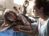 Fear the Walking Dead (315) - Things Bad Begun