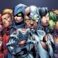 Titans (DC Comics)