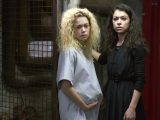 Orphan Black (510) - To Right the Wrongs of Many