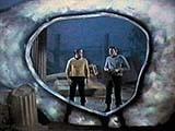 Star Trek (128) - The City On the Edge of Forever