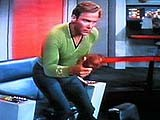 Star Trek (215) - The Trouble With Tribbles