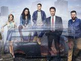 Travelers (Season 2)