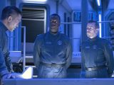 The Expanse (305) - Triple Point