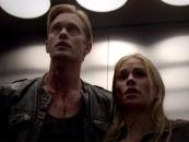 True Blood - Season Six