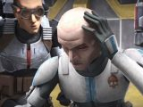 Star Wars: Clone Wars (704) - Unfinished Business