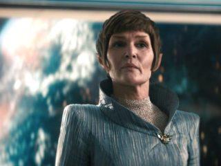Star Trek: Discovery (307) - Unification III