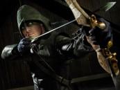 Arrow (Video)