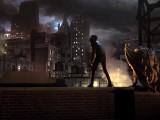 Gotham (Selina Kyle)