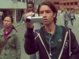 Fear the Walking Dead (102) - So Close, Yet So Far