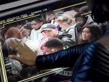 Minority Report (Video)