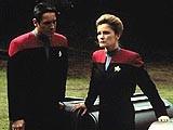 Star Trek VOY (225) - Resolutions