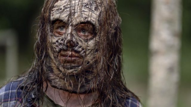 The Walking Dead (Season 10)