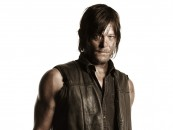 The Walking Dead (Norman Reedus) - Daryl