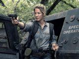 Fear the Walking Dead (412) - Weak