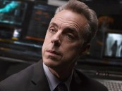 Titus Welliver (Agents of SHIELD) - Item 47