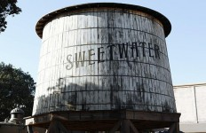 Westworld (Sweetwater Tower)
