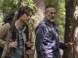 The Walking Dead (1005) - What It Always Is