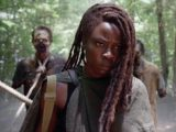 The Walking Dead (1013) - What We Become