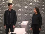The Flash (508) - What's Past is Prologue