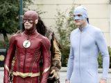 The Flash (406) - When Harry Met Harry ...