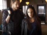 Lost Girl (102) - Where There's a Will There's a Fae