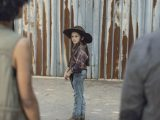 The Walking Dead (906) - Who Are You Now