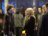 The Gifted (113) - X-roads