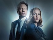 The X-Files (2016)